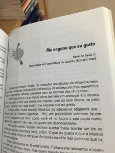 baeta livro imasters  (1)