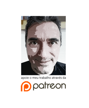 patreon_badge