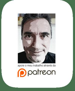 patreon_badge