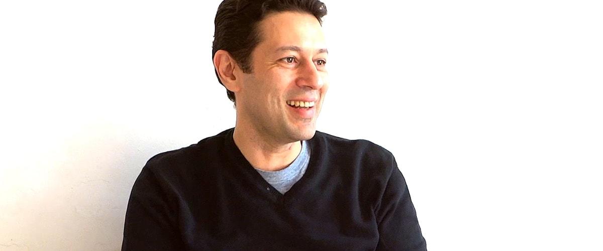 Luiz Lombardi