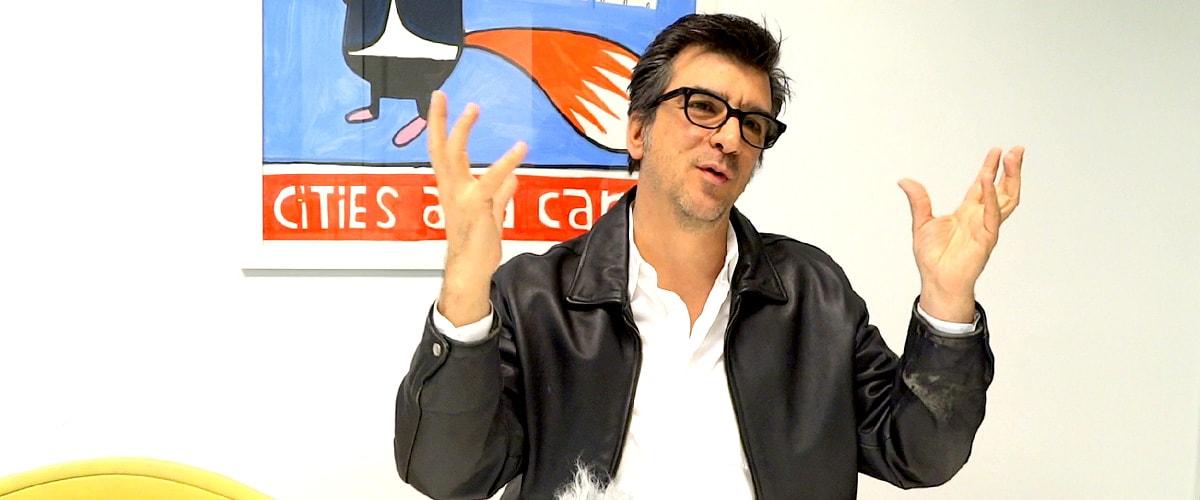 Raul Orfão