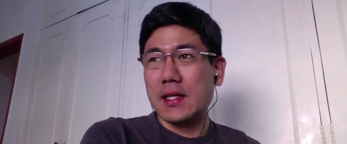 Fábio Akita